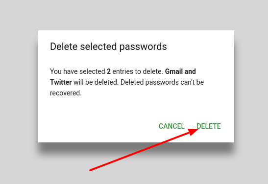 how-to-delete-a-password-6.png